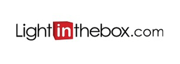 light in the box free shipping code